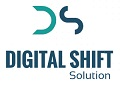 digital-shift-png - Lida Sayahi130