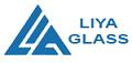 Liya-Glass